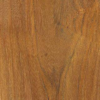 Tropical Hardwood Tectona Grandis Teak